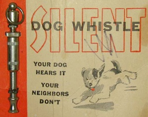 blog_dog_whistle